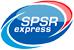 СПСР-экспресс
